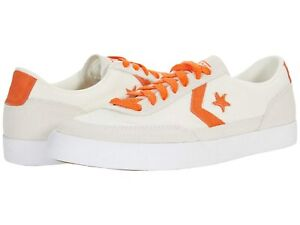 Man's Sneakers & Athletic Shoes Converse Skate Net Star Classic - Ox