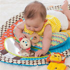 Warm Education Blanket Waterproof Pad Play Toys Education Toy Classic Toys CF