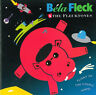 Béla Fleck & The Flecktones – Flight Of The Cosmic Hippo NEW CD with Booklet