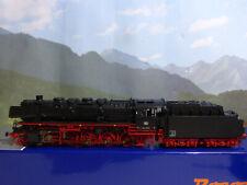 Roco 72236 Dampflok BR 044.119-6 DB         71/283