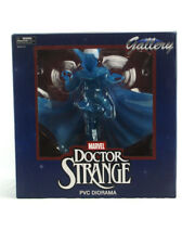 Doctor Strange PVC Figure Astral NYCC Exclusive Marvel Gallery Diamond Select