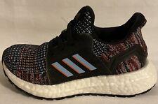 Adidas Running Ultraboost 19C Child Size: 11.5K