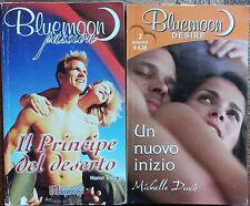 Un nuovo inizio; Il principe del deserto-Davis,Tracy-Armando Curcio Editore-R