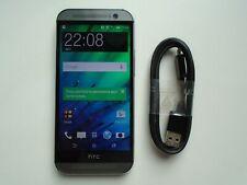 HTC One M8 Sbloccato M8n 0P6B100 133-06