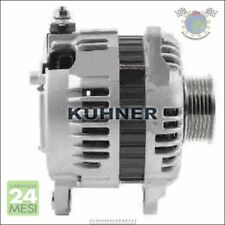 Alternatore KUHNER INFINITI Q45 p