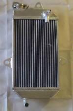 Banshee YFZ350 oversized radiator NEW