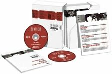 ESPN Films 30 for 30 Collection (DVD, 2011, 12-Disc Set, Limited Edition)