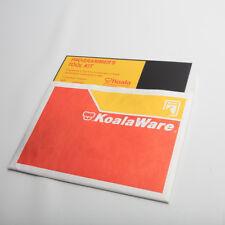 Vintage Programmers Tool Kit Koala Technologies KoalaWare  Apple Software