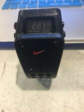 Pre Owned In Very Good Conditions Nike mettle chisel sport watch WC0045