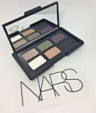 Nars Eyeshadow Palette Inoubliable Coup D'Oeil #8316 RRR £35