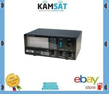 CB HAM FREQ SWR & POWER METER RS-1000 1.8 MHz-1300 MHz