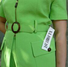 «N.Y. Forecast» Skirt Jacket Suit Women, 10