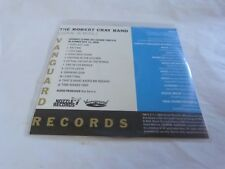 TH ROBERT CRAY BAND - Cookin' in mobile - CD 12 TITRES !!! PROMO !!!