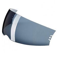 Genuine SCHUBERTH CASCO pezzi di ricambio visiera parasole-C3/PRO/E1/M1 - 60-64cm CASCO