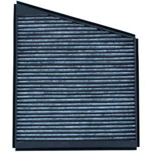 Mercedes-Benz Carbon Cabin Air Filter OE#1648300218 CLS / CL / GL / R Class