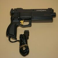 SEGA SEGA SATURN Virtua Gun without Box HSS-0152 GS-9059 | Sega SS