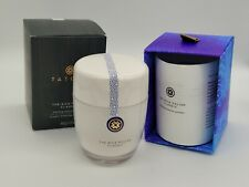 Tatcha The Rice Polish Classic Full Size Foaming Enzyme Powder 2.1oz 60g