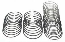 Ford 4.6 5.4 SOHC DOHC Perfect Circle/MAHLE MOLY Piston Rings Set 1991-2010 +20