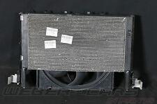 org BMW 1er M F21 F20 F22 135i 235i Kühler Paket Kühlerpaket Wasserkühler Lüfter