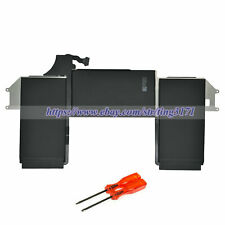 Genuine A1965 New battery for Apple macbook air A1932 2018 2019 year 13 inch