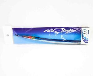 Sale FCL Labo Metal Jig FT 220 grams Slb (6167)