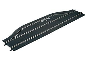 Carrera digital 124/132 Pit Lane #20030356