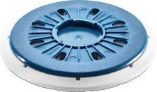 Festool fast-fix Almohadilla Lijadora ST-STF D150/mj2-fx-h-ht 202463