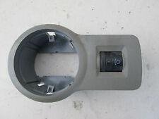 Verkleidung Lichtschalter Schalter LWR Skoda Octavia 1U2 Bj.96-00 1U1941565