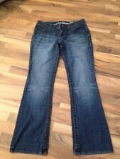 Women's /Juniors Sean John Jeans Size 9