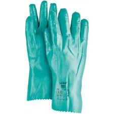 Ansell Hyflex 11-927 polyacrylonitrile Travail Gants Gris Taille 9 10
