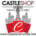 CASTLESHOP-STORE.com