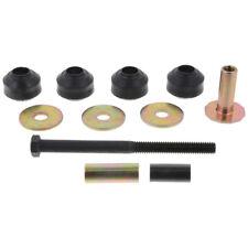 Suspension Stabilizer Bar Link Kit Front/Rear TRW JTS1393