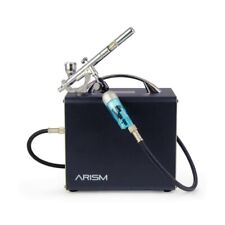 ARISM | Airbrush Set