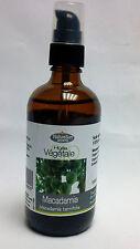 NatureSun Aroms - Huile Végétale Macadamia Bio - 100 ml