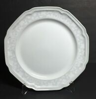 Sabrina Mk409 By Mikasa Dinner Plates Set Of 3