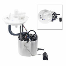GM Fuel Pump Module 13592931 For Chevrolet GMC Acadia Camaro 2017-2019
