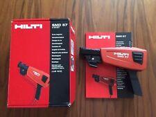 Hilti SMD 57 rassemblaient magazine pour SD 5000 SD 4500 SD 6000 SD 2500, SF 4000