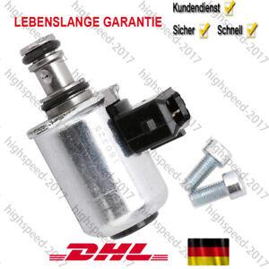 Für Mercedes-Benz W211 W164 R171 SPS valve Parameter Lenkung Ventil 2114600984