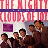 Mighty Clouds Of Joy, The - Pray For Me (Vinyl LP - 1990 - US - Original)