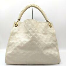 Louis Vuitton Tote Bag M93449 ArtsyMM 1405176
