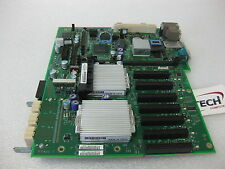 Lenovo ThinkCentre A30 IBM PCI Token-Ring 64x