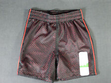 New Jumping Beans Infant Size 18 Months Athletic Shorts Red Black - Were $12