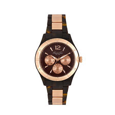 Reloj mujer Kenneth Cole Ikc0003 (35 mm)