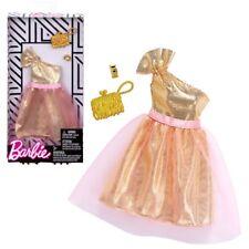 Barbie kleider kaufen ebay