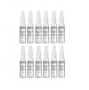 Hyaluronic Acid Anti-Ageing Treatment Ampoules Safe For Hyaluron Pen Free Shippi