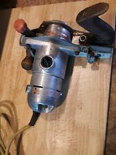 Other Carpentry Amp Woodworking Collectables For Sale Ebay