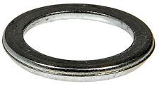 Oil Drain Plug Gasket 095-141 Dorman/AutoGrade