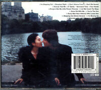 John Lennon and Yoko Ono Milk and Honey Remastered 2001 jewel case USED CD