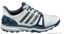 ADIDAS Adipower Boost 2 Golf Shoes Size: 9 New Out of Box
