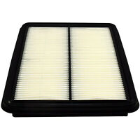 Air Filter fits Lawnmower / Riding Mower with Honda GXV630-GXV690 Series Engines